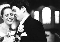 wedding, 2002